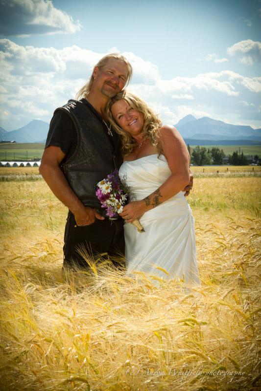 WeddingUpload2011-62