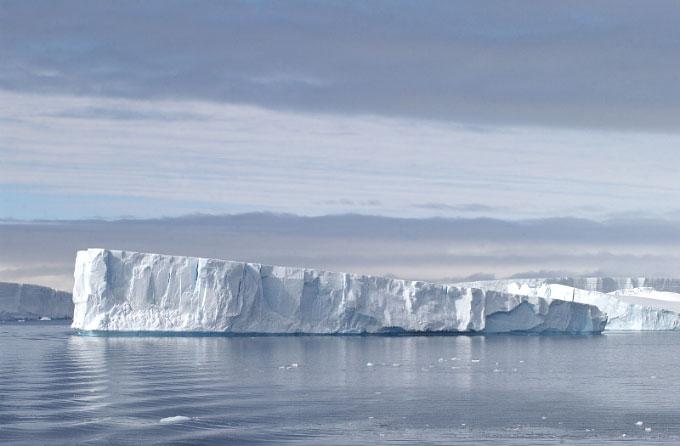 Antarctica28