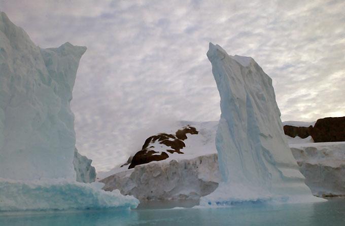 Antarctica33