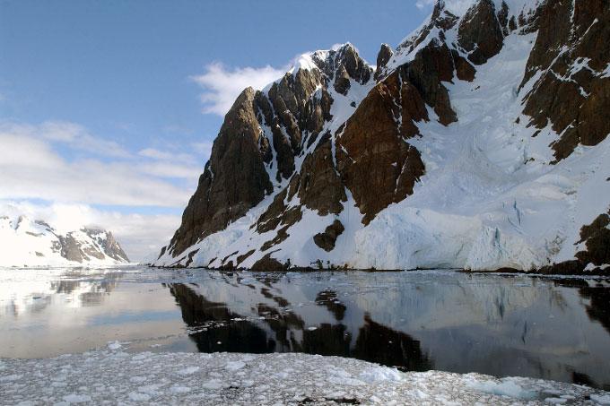 Antarctica34
