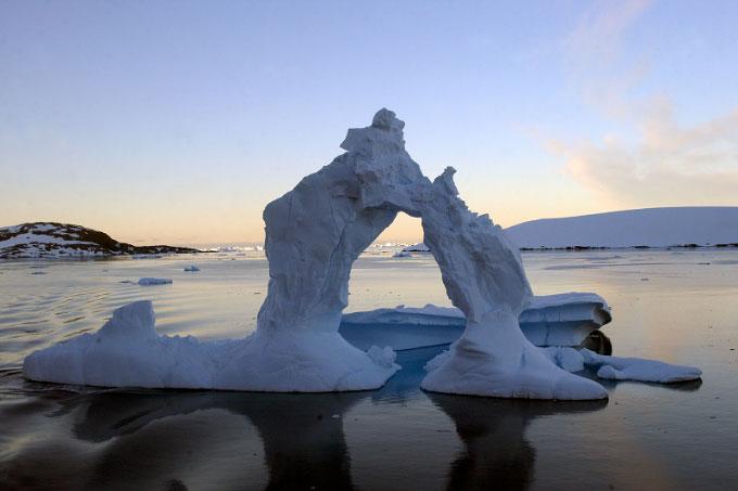 Antarctica36