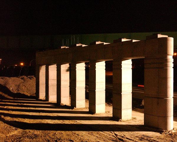 Construction013