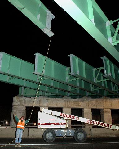 Construction014