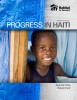 Haiti Report, Habitat for Humanity International
