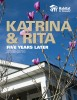 Katrina Report, Habitat for Humanity International