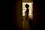 home_erica_eric_wedding_neon-5