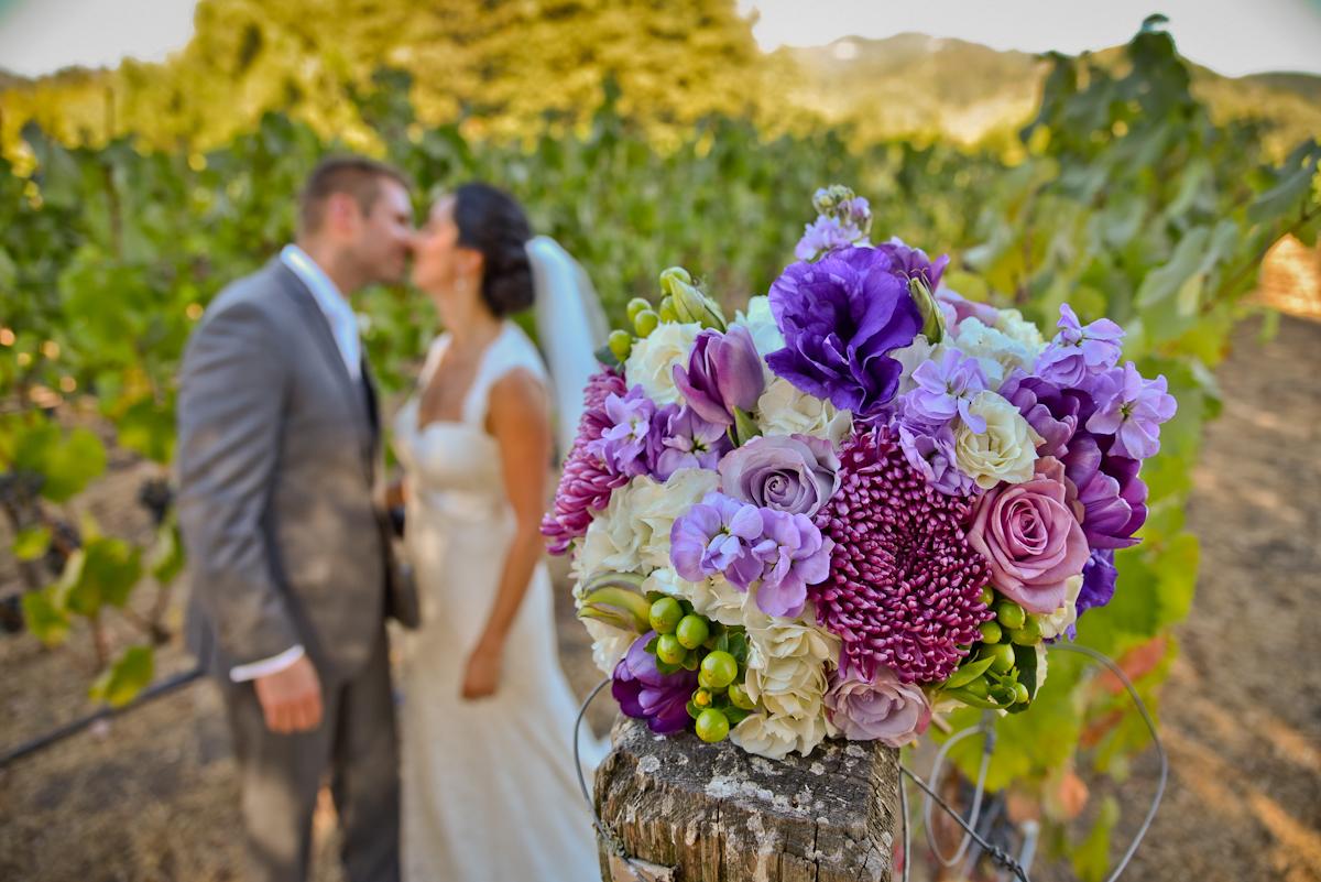 home_erica_eric_wedding_neon-7