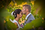 home_erica_eric_wedding_neon-8