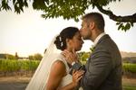 home_erica_eric_wedding_neon-9