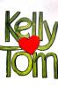 kelly_tom-5