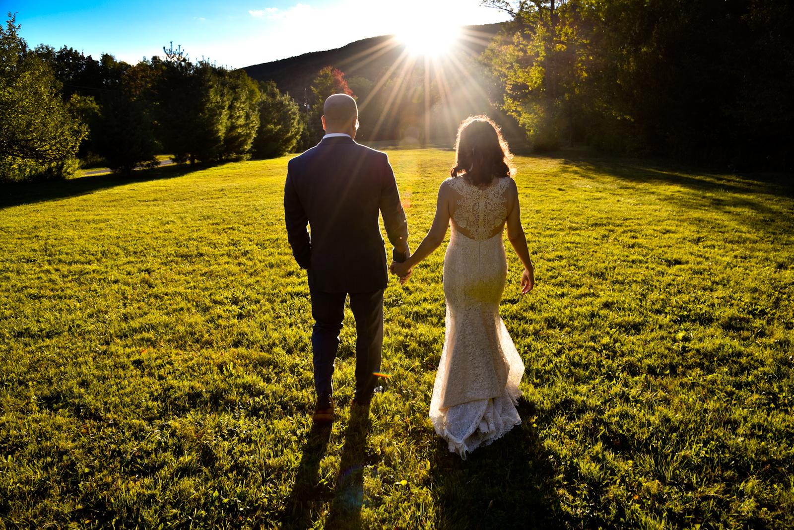 kristin_kwyn_wedding-204
