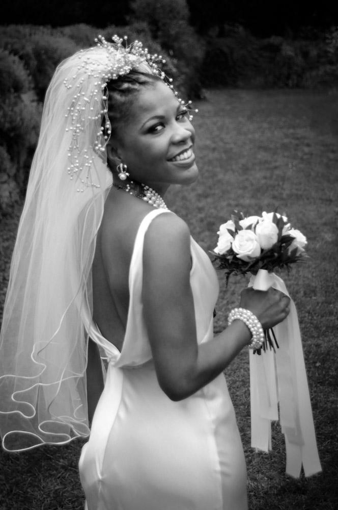 portfolios_wedding-10