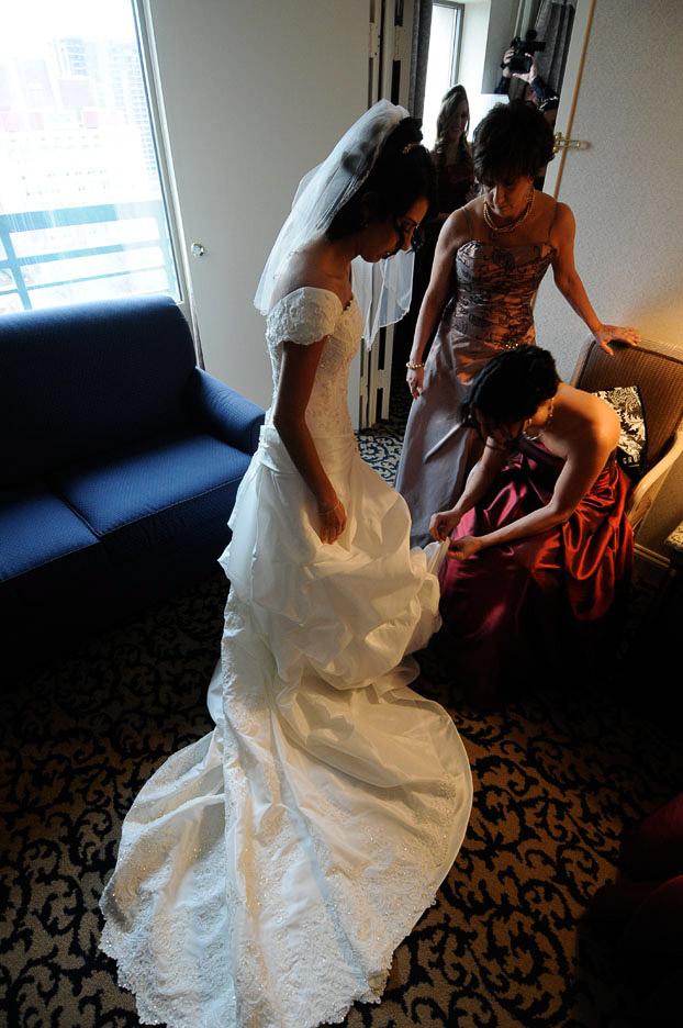 portfolios_wedding-11