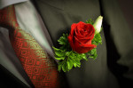 portfolios_wedding-15