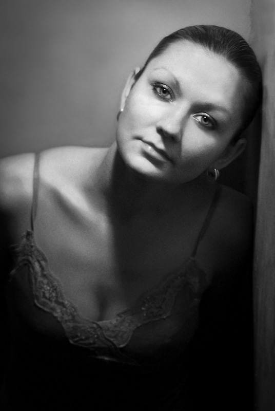 portraits-3