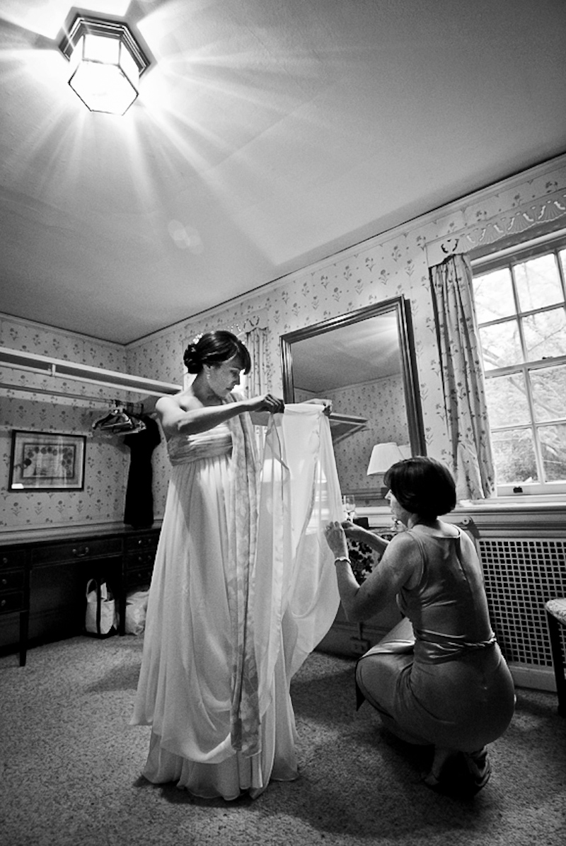 wedding-portraits-15