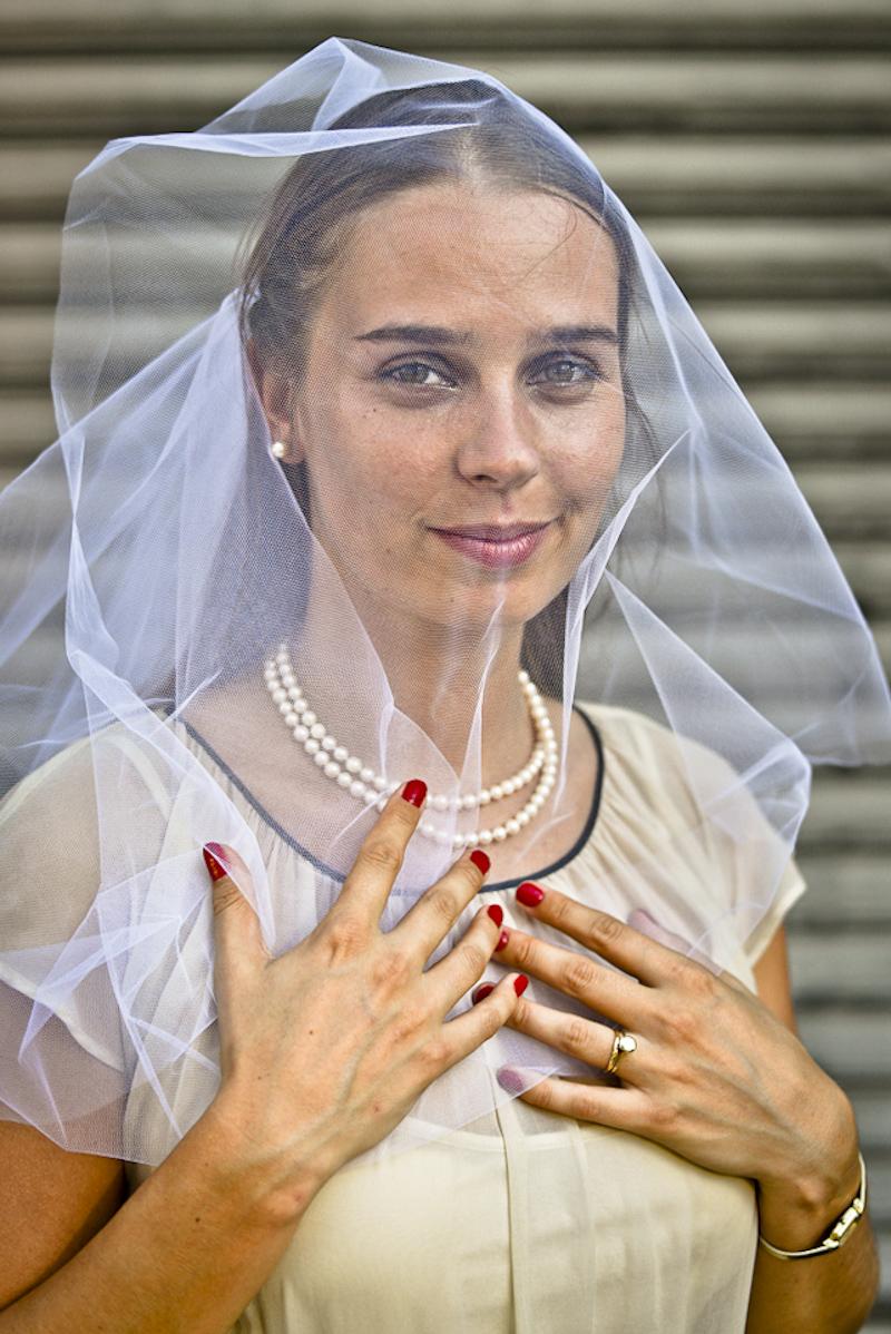 wedding-portraits-20