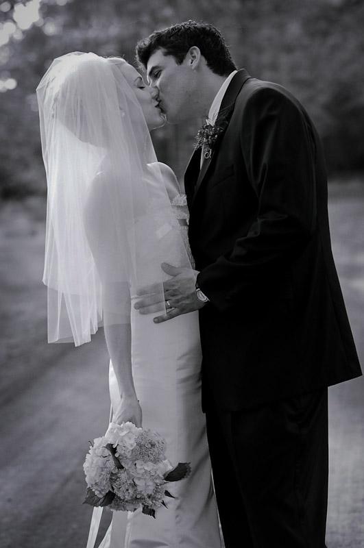 wedding_photos-2