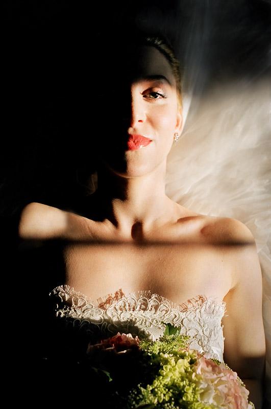wedding_photos-6