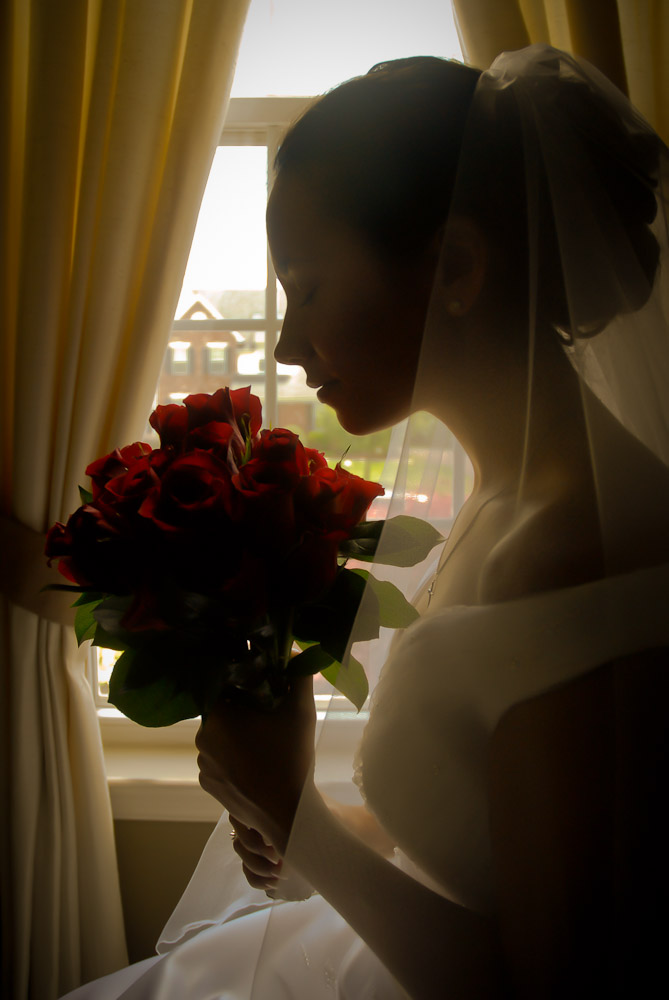 wedding_portraits-12