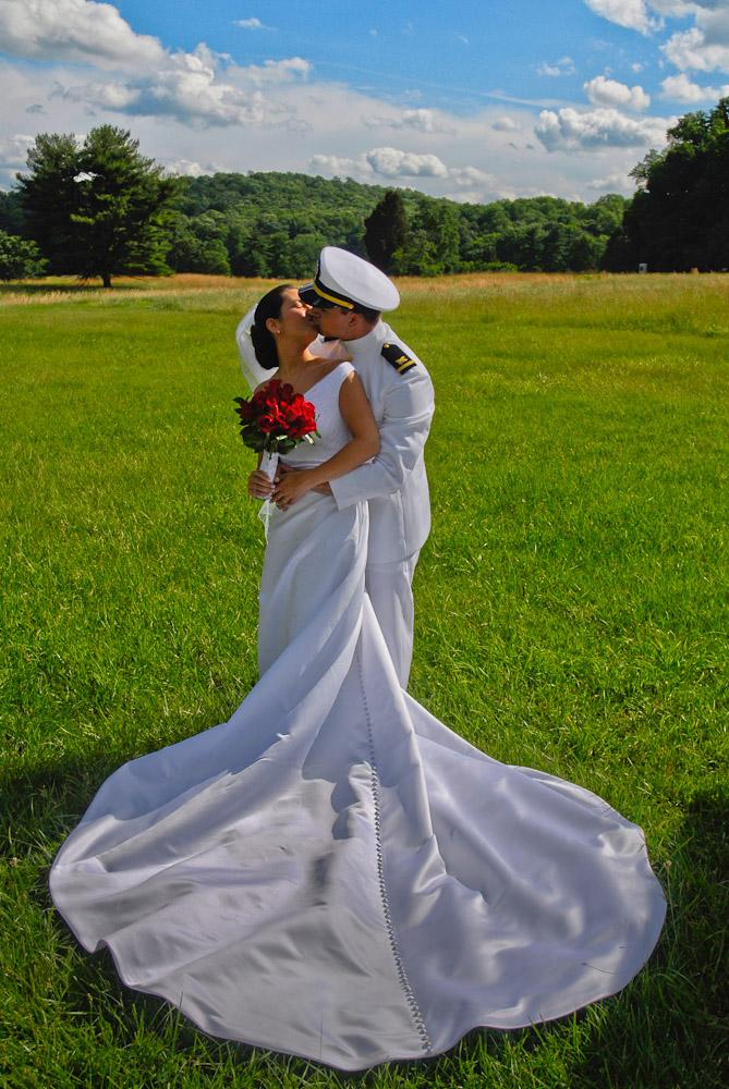 wedding_portraits-14