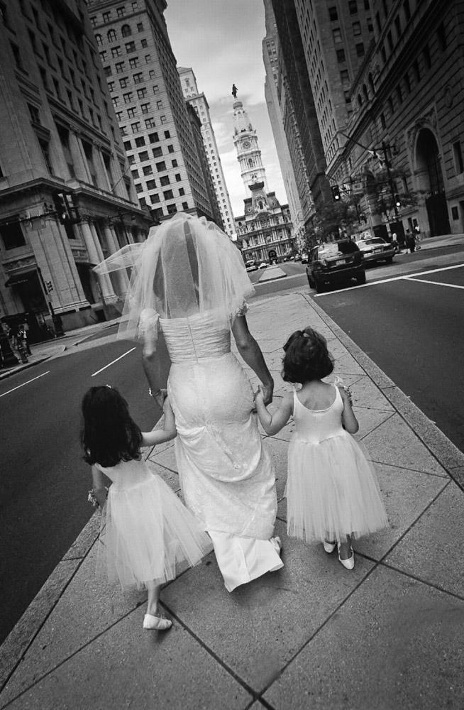 wedding_portraits-9
