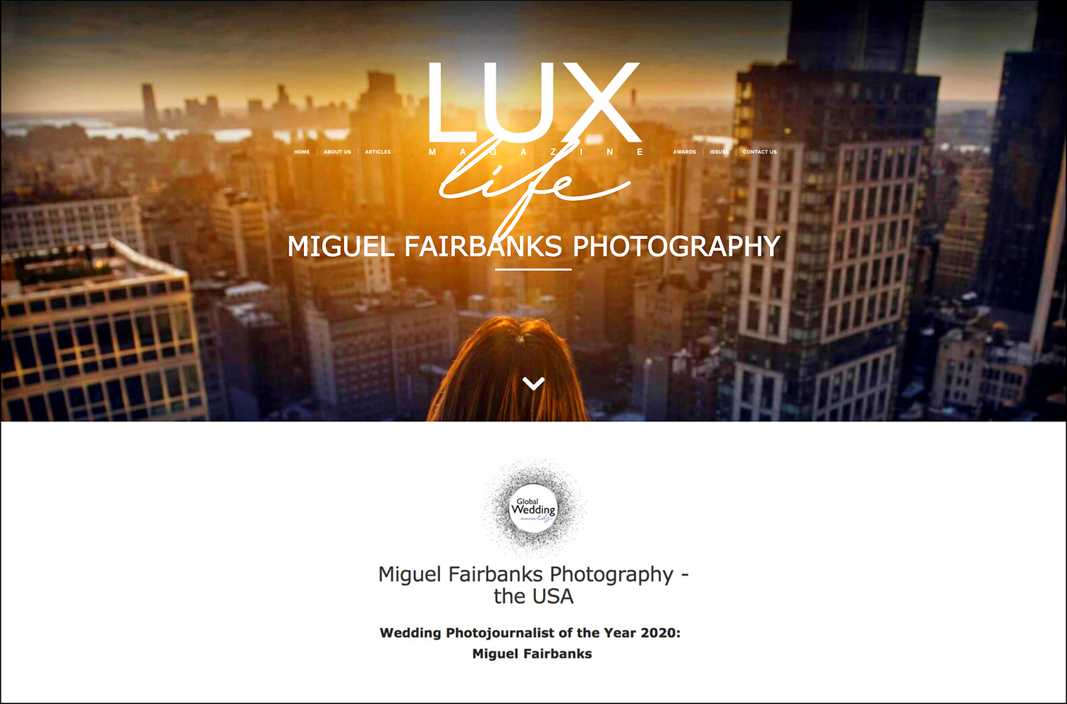 2020-LUX-Life-Wedding-Photojournalist-of-Year