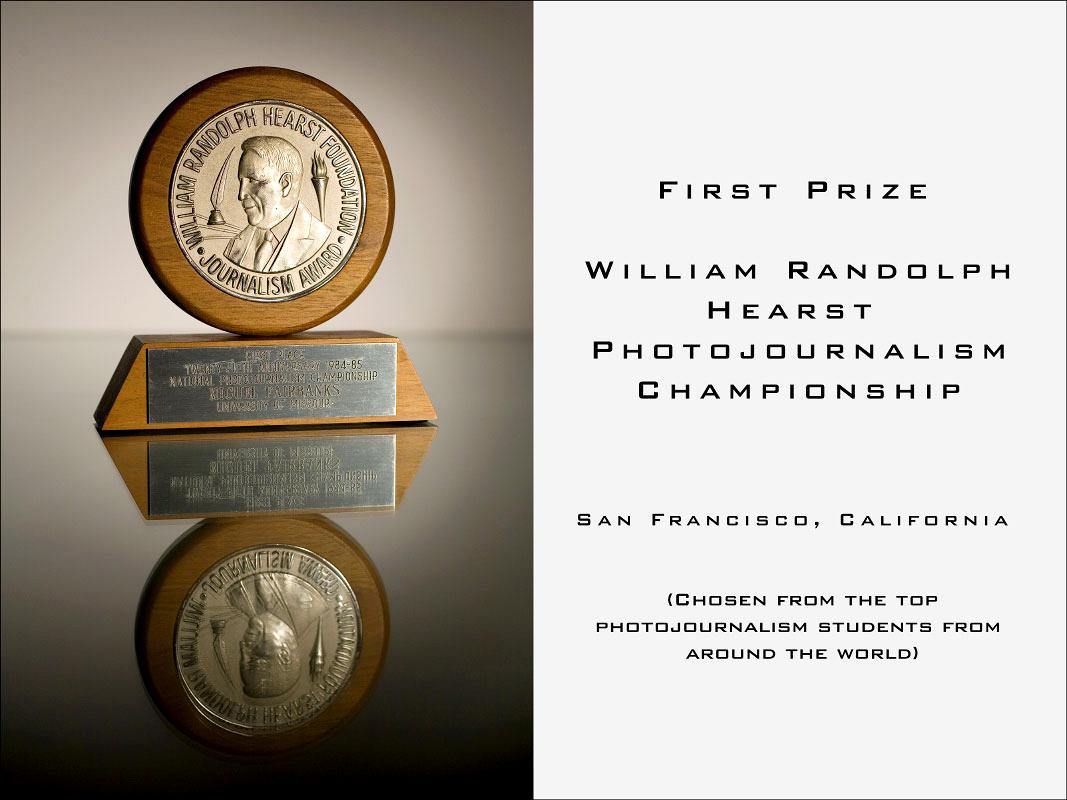Awards_02_W-R-Hearst_Winner