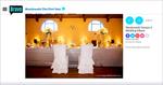Bravo-TV_Nadine-_-Erik_Montecito-CC_04_v4f