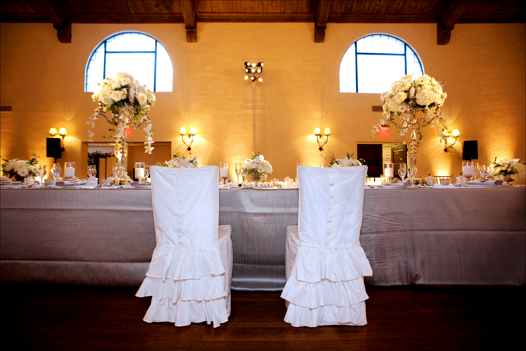 Details_02_Bravo-TV_Newlyweds_Montecito-Country-Club_02_v2