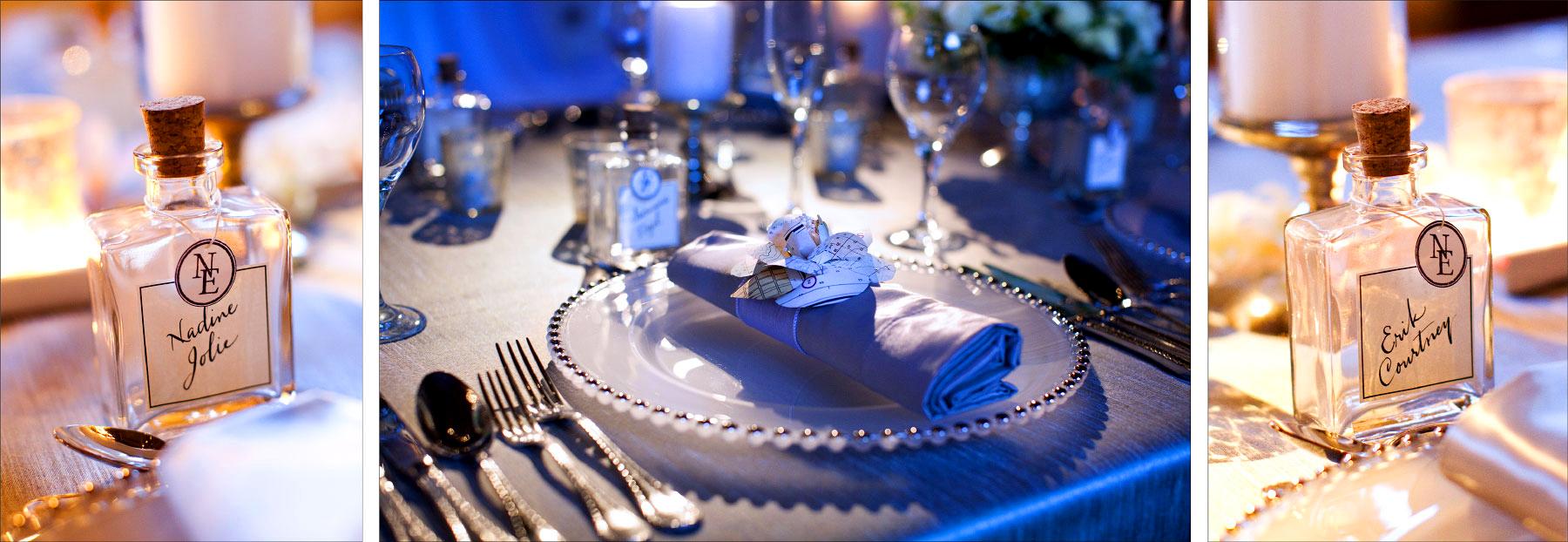 Details_10_Bravo-TV_Newlyweds_Montecito-CC_01