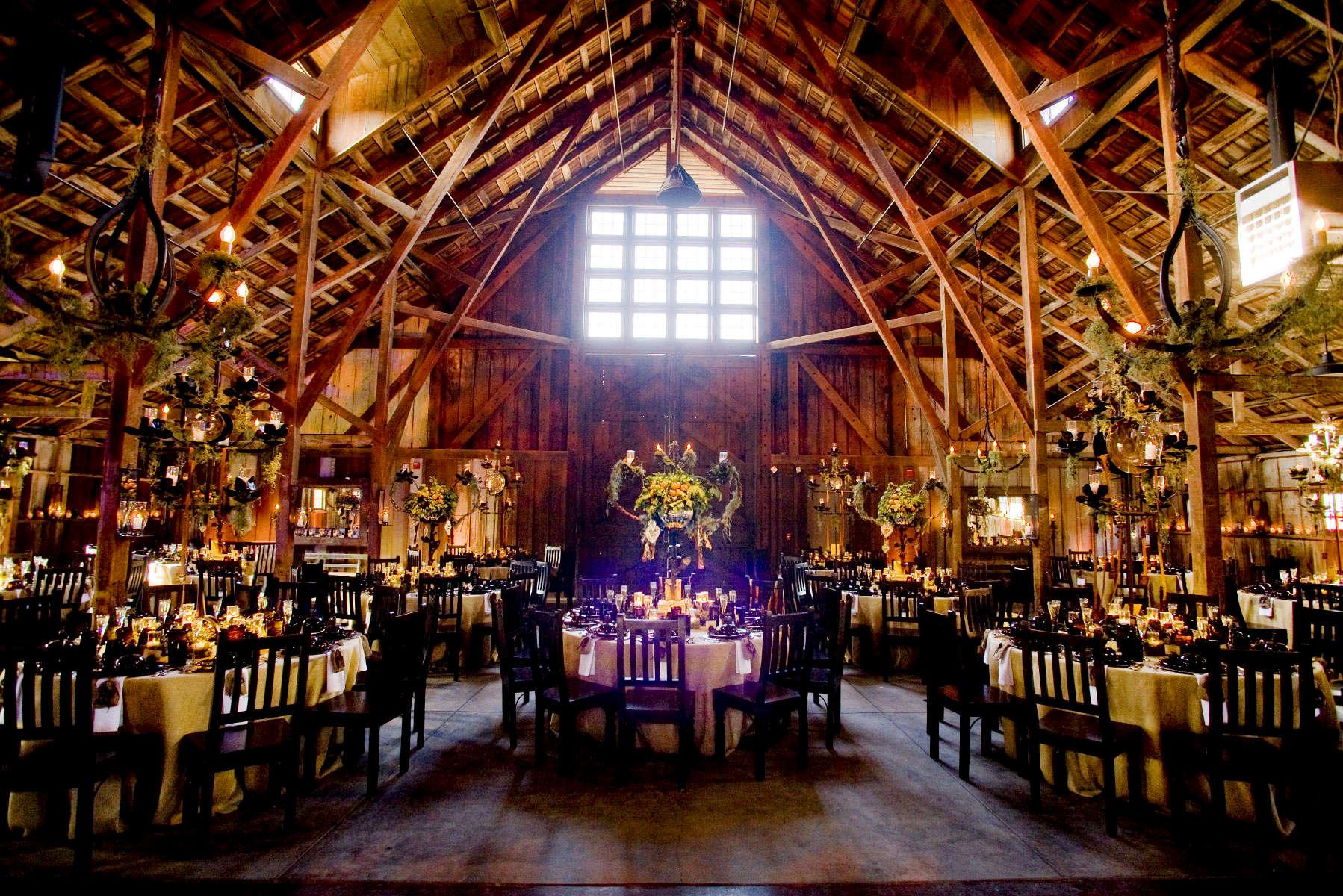 Details_18_Sta-Lucia-Preserve_Wedding_01_v2