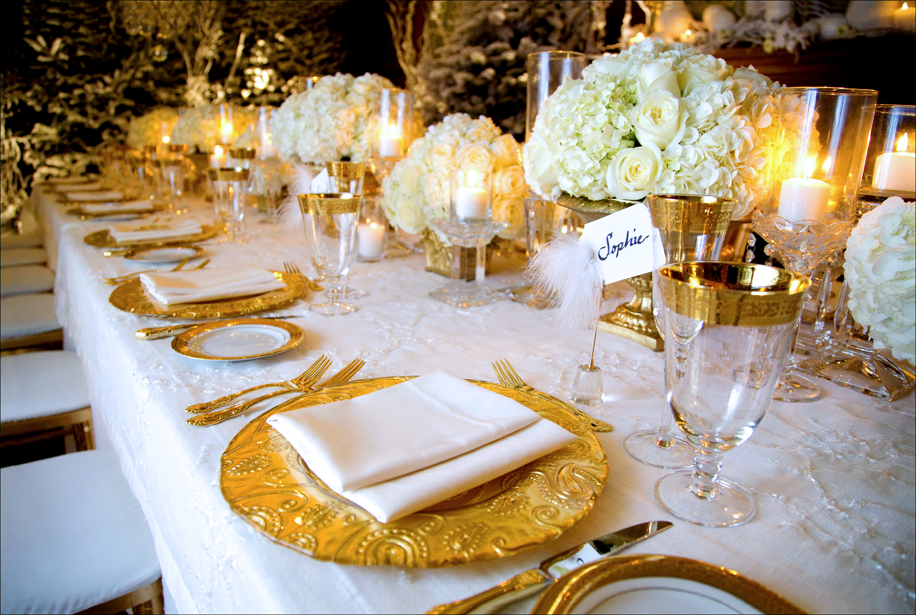 Details_27_Montecito-Private-Estate-Wedding_02_v2
