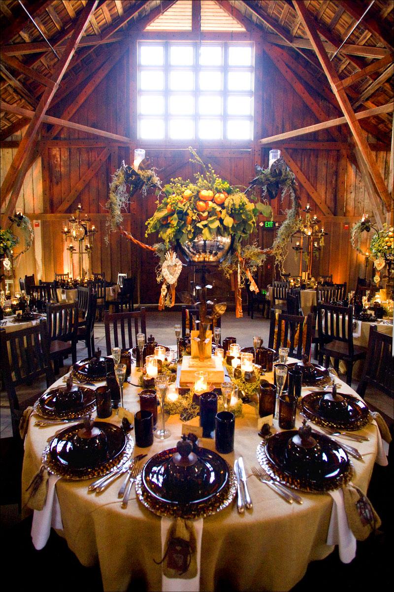 Details_28_Sta-Lucia-Preserve_Wedding_02