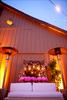 Details_38_Sta-Lucia-Preserve_Wedding_07