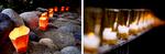Details_48_Sayulita_-Nayarit_San-Ysidro-Ranch_01