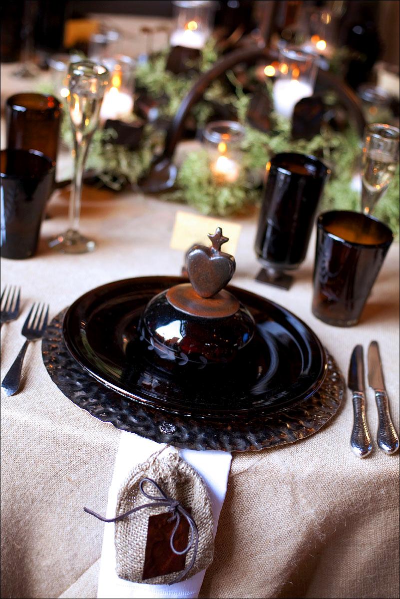 Details_50_Sta-Lucia-Preserve_Wedding_03