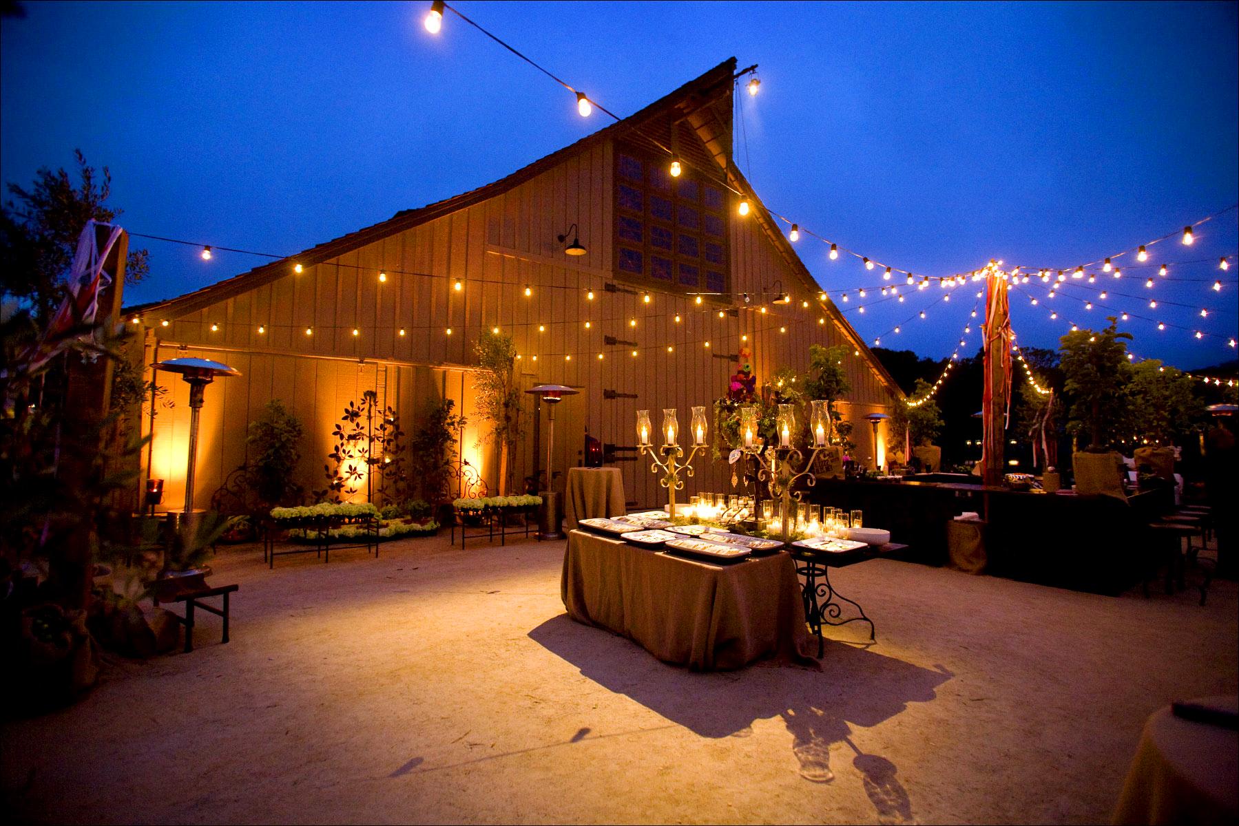 Details_51_Sta-Lucia-Preserve_Wedding_08