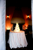 Details_53_Stonepine-Estate_Laurie-Arons-Wedding_03