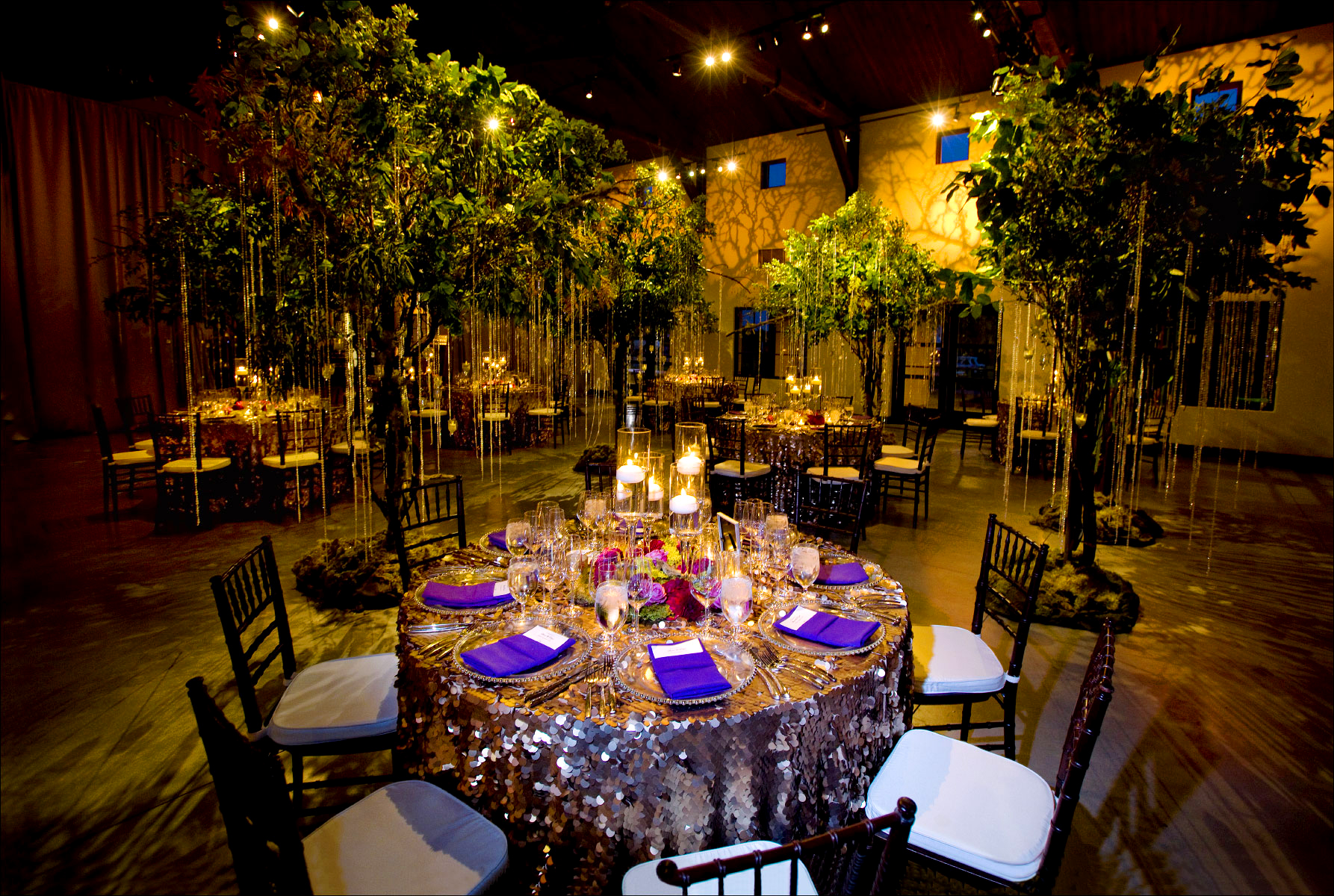 Details_57_Viansa-Sonoma_Wedding_01