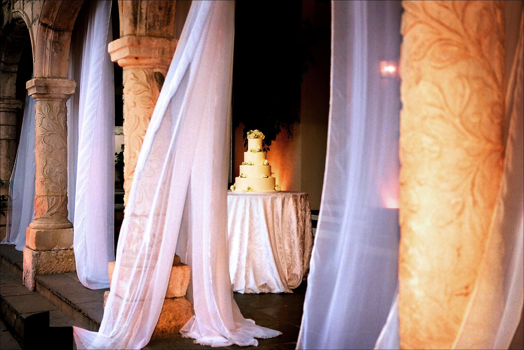 Details_61_Stonepine-Estate_Laurie-Arons-Wedding_02_v4