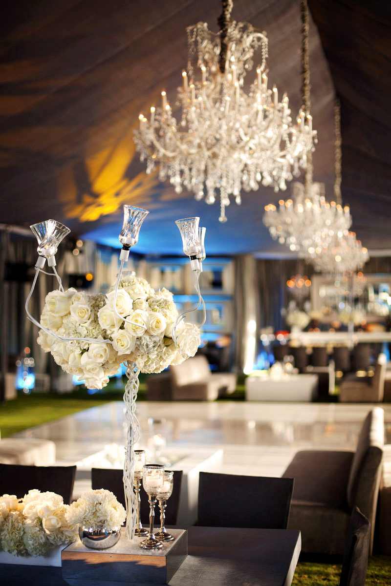 Details_62_Santa-Barbara-Polo-Club-Wedding_02_v2