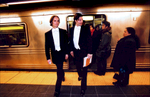 Faves_005_Harvard-Club-of-NYC_12