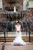 Faves_014_St-Regis-Monarch-Beach_Brides_03