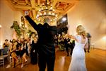 Faves_021_Bravo-TV_Newlyweds_Montecito-Country-Club_10_v2