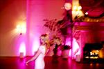 Faves_023_Bravo-TV_Newlyweds_Montecito-Country-Club_14