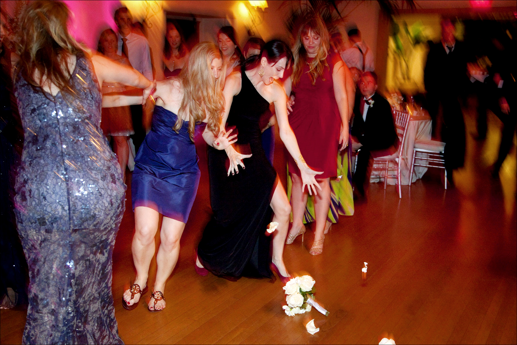 Faves_024_Bravo-TV_Newlyweds_Montecito-Country-Club_15