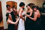 Faves_027_Carpinteria-Ranch-Wedding_02