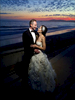 Faves_030_Coral-Casino-Wedding_Dr-Zand_01