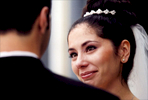 Faves_032_Coral-Casino-Wedding_Montecito_CA_01